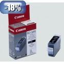 ČRNILO CANON BCI-3E ČRNO ZA 500 STRANI 018882
