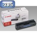 TONER CANON EP-22 za LBP-800 / 810 / 1120 ZA 2.500 STRANI 020391