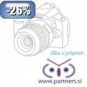 ČRNILO CANON CL-41 BARVNO ZA iP1600/iP2200, 12ml