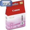 ČRNILO CANON CLI-8 FOTO MAGENTA ZA iIP6600/IP6700/PRO9000 13ml 070936