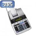 Kalkulator CANON MP1211-LTSC (2496B001AA)