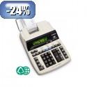 Kalkulator CANON MP120-MG ES II namizni z izpisom