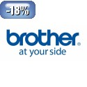 BOBEN BROTHER ZA HL5240 ZA 25.000 STRANI (DR3100)