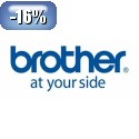 BOBEN BROTHER ZA HL 2035 ZA 15.000 STRANI (DR2005)