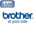 BOBEN BROTHER ZA HL 2035 ZA 15.000 STRANI 093011