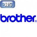 TONER BROTHER CYAN ZA HL3040/3070/DCP9010/9120/MFC32 ZA 1.400 STRANI 093832