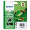 ČRNILO EPSON GLOSS OPTIMIZER 13ml
