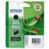 ČRNILO EPSON Č-PHOTO STYLUS PH (C13T05414010)