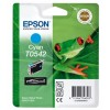ČRNILO EPSON B-C STYLUS PHOTO (C13T05424010)