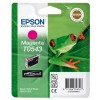 ČRNILO EPSON B-M STYLUS PHOTO (C13T05434010)