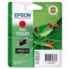 ČRNILO EPSON B RED STYLUS PHOT (C13T05474010)