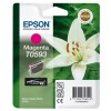 ČRNILO EPSON MAGENTA FOTO STYLUS PHOTO R2400 ULTRACHROME 095260