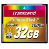CF TRANSCEND 32GB 1000X ULTIMATE, 160/120MB/s, MLC 115449