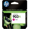 ČRNILO HP MAGENTA 903 XL ZA OfficeJet Pro 6860 Printer Series 825 STRANI 130939