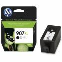 ČRNILO HP ČRN 907XL EXTRA HIGH ZA OfficeJet Pro 6860 Printer Series, 37ml, 1.500 strani (T6M19AE)