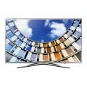 LED TV SAMSUNG 49M5672 (UE49M5672AUXXH)