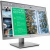 Monitor HP EliteDisplay E243 60,45cm (23,8'') FHD IPS 16:9, nastavljiv