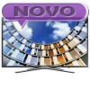 LED TV SAMSUNG 55M5522 (UE55M5522AKXXH)
