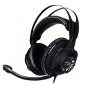 Slušalke Kingston HyperX Cloud Revolver, Gaming, Gun Metal (HX-HSCR-GM)