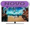 LED TV SAMSUNG 55NU8002 (UE55NU8002TXXH)