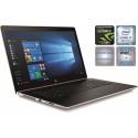 Prenosnik HP ProBook 470 G5 i7-8550U/8GB/SSD 256GB/1TB/17,3''FHD IPS/GF930MX 2GB/BL KEY/W10Pro
