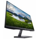 Monitor DELL SE2719HR
