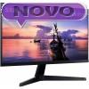 """Monitor Samsung F24T350FHR, 23,5"""", IPS, 16:9, 1920x1080, HDMI, VESA, D-sub"""