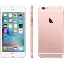 Pametni telefon APPLE iPhone 6S 16GB roza/zlat RFRN