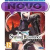 Shining Resonance Refrain: Draconic Launch Edition (PS4)