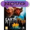 EarthFall (PS4)