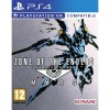 ZONE OF THE ENDERS: THE 2nd RUNNER - M