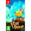 Cat Quest (Switch)