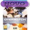 Overwatch Legendary Edition (PS4)