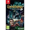 Goosebumps: The Game (Switch)