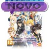 Tales Of Vesperia: Definitive Edition (PS4)