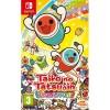 Taiko no Tatsujin: Drum 'n' Fun! Collectors Edition (Switch)