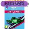 FIFA 19 2200 FUT POINTS (PC)