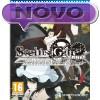 Steins;Gate Elite (PS4)