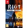 RIOT: Civil Unrest (Switch)