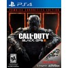 CALL OF DUTY BLACK OPS 3 ZOMBIES CHRONICLES (PS4)