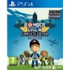 Bomber Crew - Complete Edition (PS4)