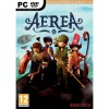 AereA Collector's Edition (PC)