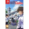 Kotodama: The 7 Mysteries of Fujisawa (Switch)