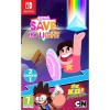 Steven Universe: Save the Light & OK K.O.! Let's Play Heroes Combo Pack (Switch)
