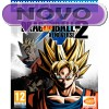 Dragon Ball Xenoverse 2 (PS4)