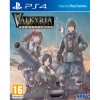 Valkyria Chronicles (PS4)