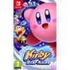 Kirby: Star Allies (Switch)