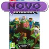 Minecraft: Nintendo Switch Edition (Switch)