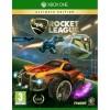 Rocket League - Ultimate Edition (Xone)
