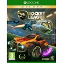 Rocket League - Ultimate Edition (Xone)